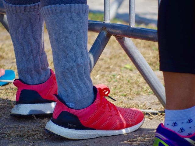 adidas_ultraboost_pink