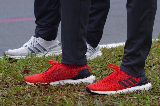 adidas_ultraboost_uncaged_energyboost_triplewhite