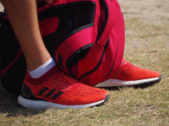 adidas_ultraboost_uncaged_unlaced