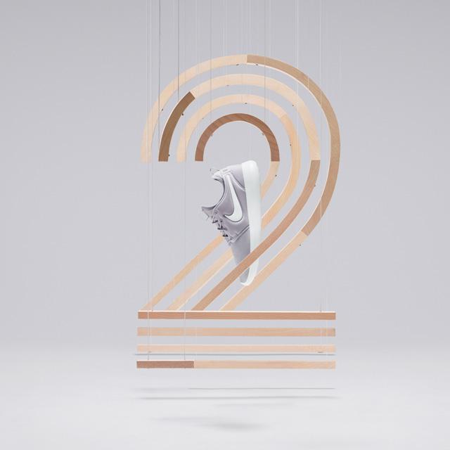 Nike Roshe Two - szeptember 1-től Magyarországon is