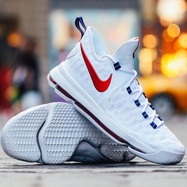 Nike Durant 9