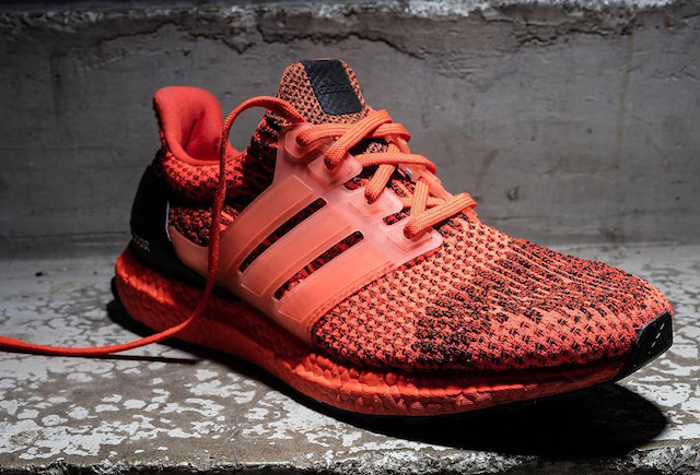 adidas_ultraboost_3_triplered