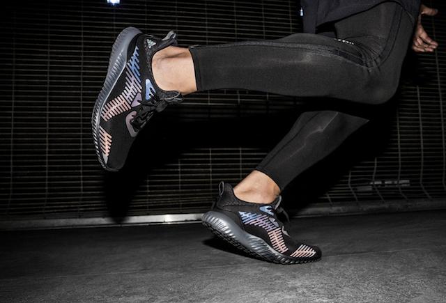 adidas_alphabounce_xeno_1