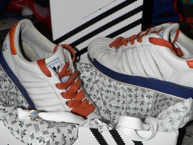 adidas_superstar_kbalint_35th_anniversary_newyork
