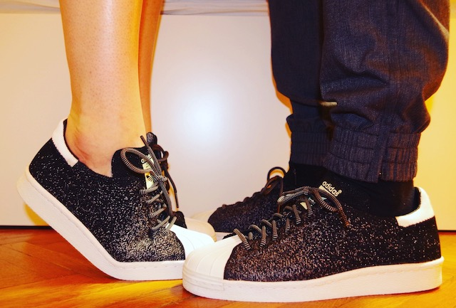 adidas_superstar_kbalint_80s_primeknit_asg