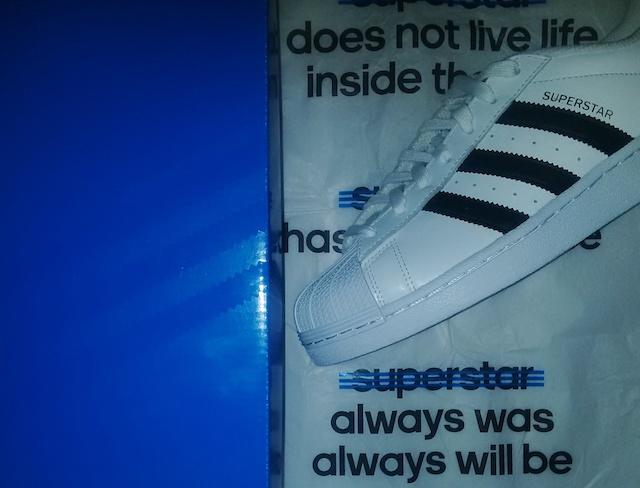 adidas_superstar_kbalint_classic