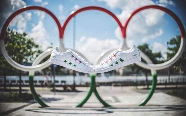 adidas_superstar_kbalint_rio_olypics_dentkickscustom