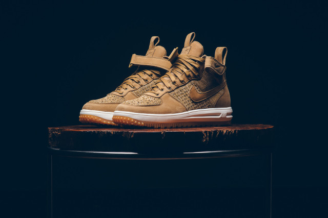 nike-lunar-force-1-flyknit-workboot-beige-brown-855984-200-001