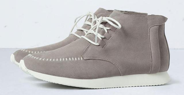 bershka-suede-fashion-ankle-boot