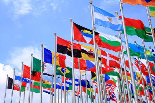 Cipőrendelés az Európai Unión kívülről: vám, lassabb szállítás, nagyobb kockázat