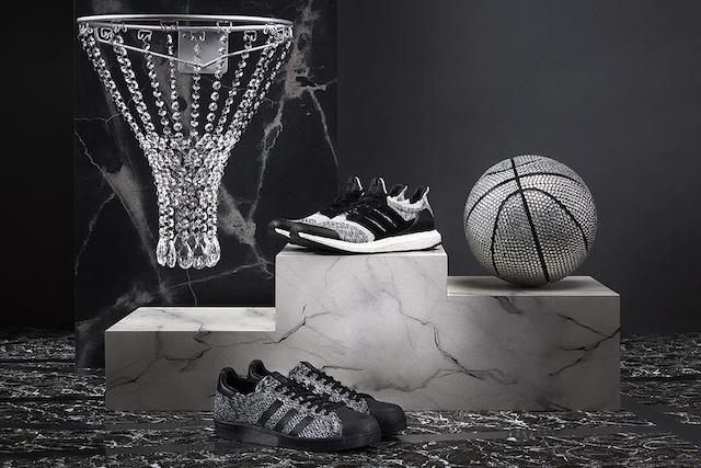 adidas_sneakersnstuff_socialstatus_1