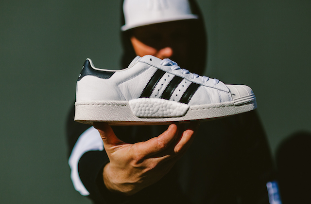 adidas_superstar_boost_sneakerboxhu_1
