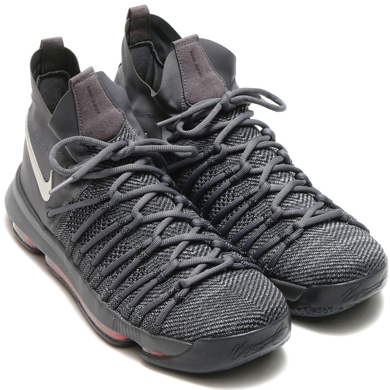 Nike Durant 9 Elite