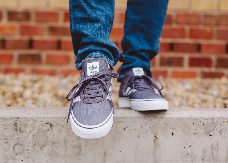 adidas Adi Ease tartós mesh felsőrésszel
