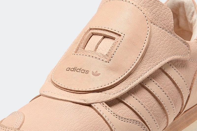 adidas_henderscheme_micropacer