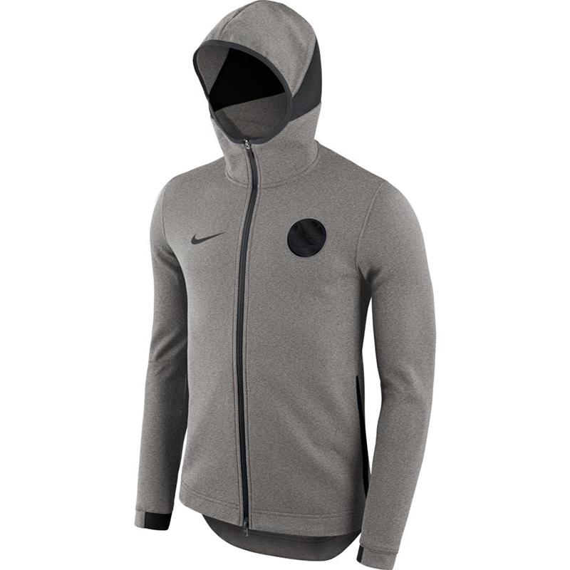 Nike pulóver 911115-021
