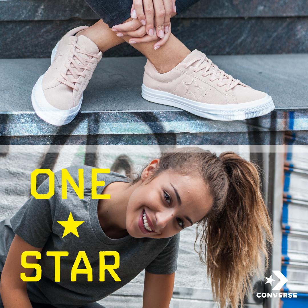 A cipő Miley Cirus lábán is feltűnt