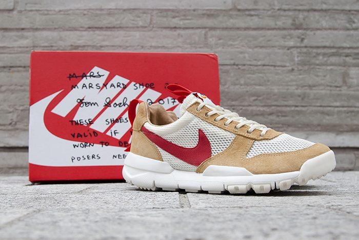 Tom-Sachs-x-Nike-Mars-Yard-2.0-collab-collaboration