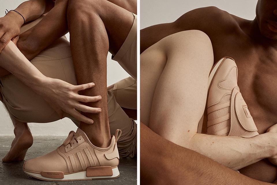 hender-scheme-adidas-nmd-micropacer-kollab-collaboration