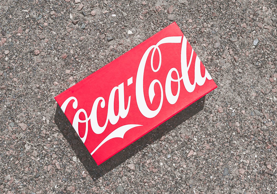 kith-coca-cola-converse-shoes-collab-kollab-5