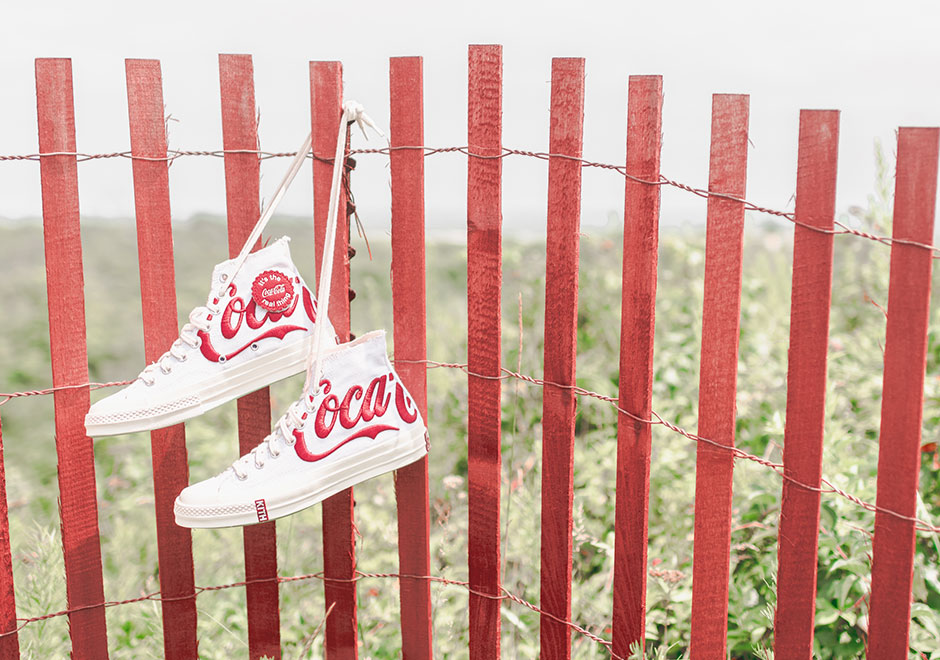kith-coca-cola-converse-shoes-collab-kollab-2