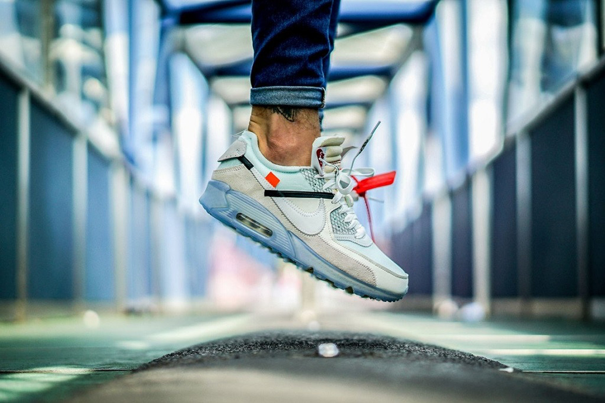 off-white-nike-air-max-90-sneakers-kollab-collab