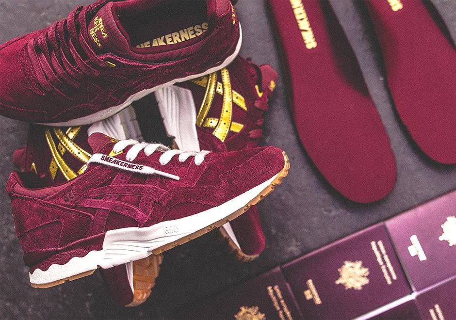sneakerness-x-asics-gel-lyte-5-passeport-1