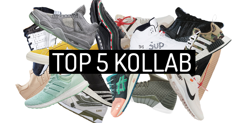 top-5-kollab-cover-kiemelt