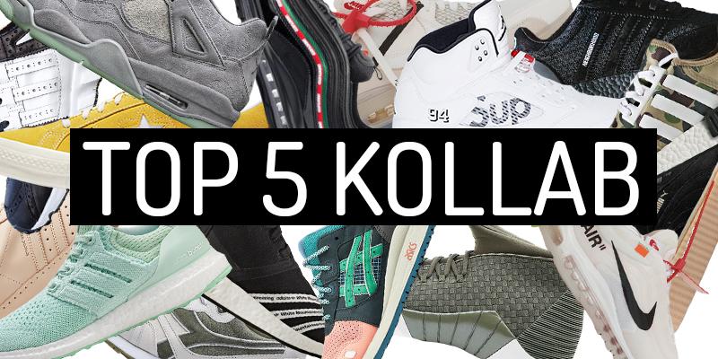 top-5-kollab-cover-collab-off-white-bait-naked-hender-scheme-bape-kaws-kith-ronnie-fieg