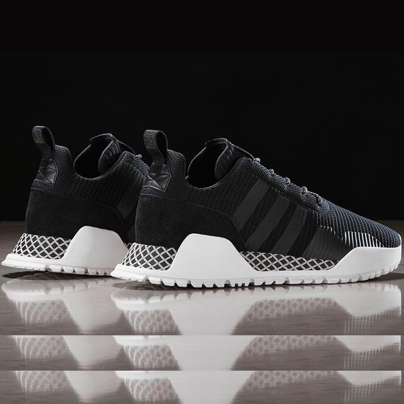 Adidas Originals AF 1.4