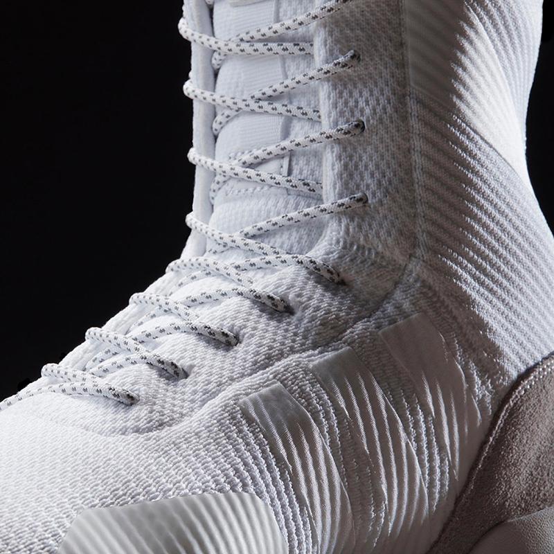 Adidas Originals AF 1.3