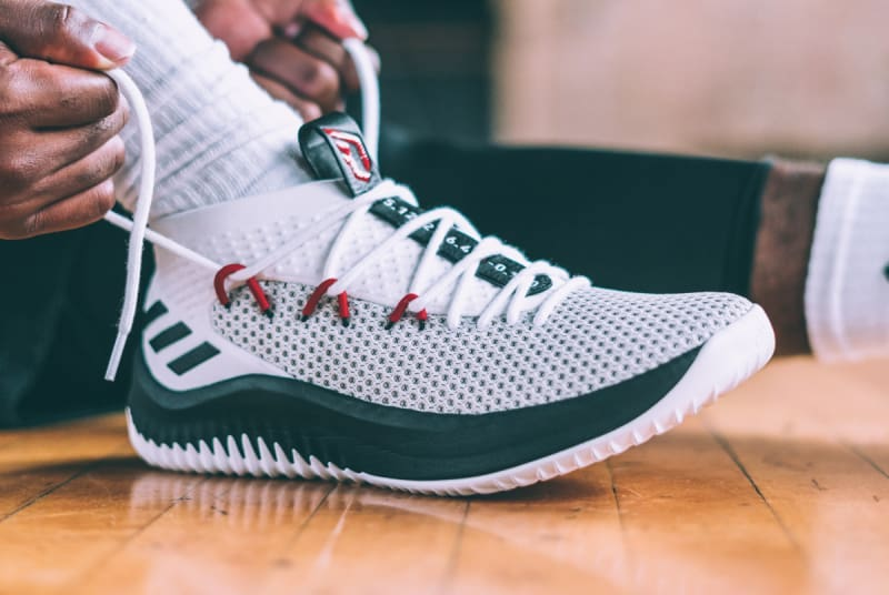 adidas_dame4_1