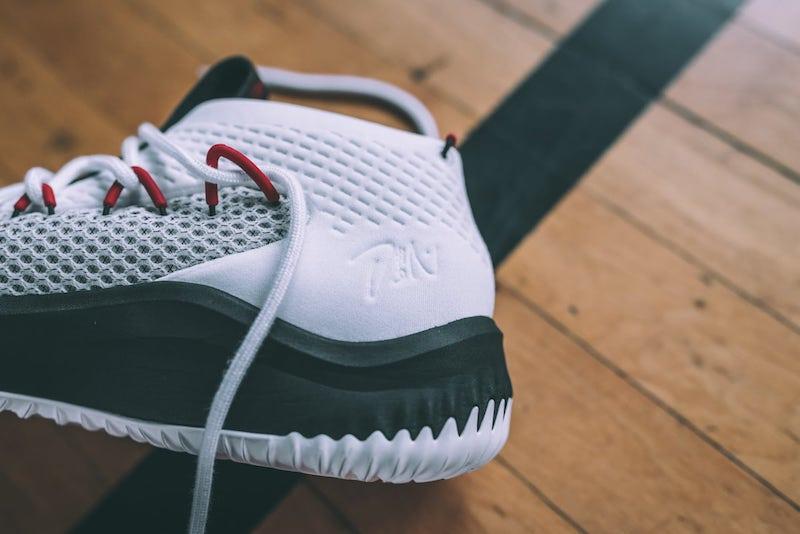 adidas_dame4_2