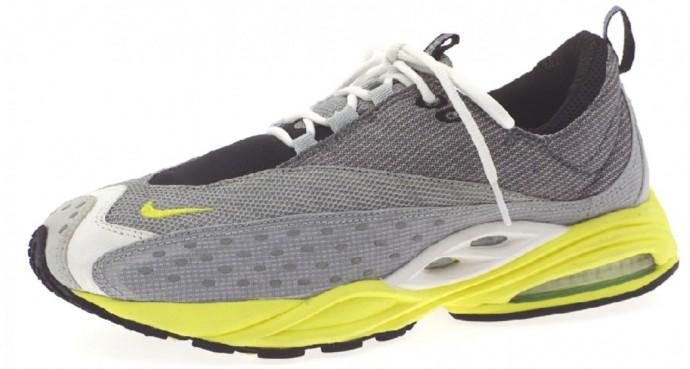 1999 - Nike Air Zoom Drive