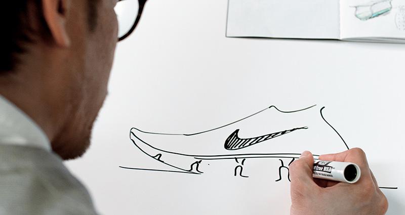 Nike-Air-Vapormax-2017-concept-1