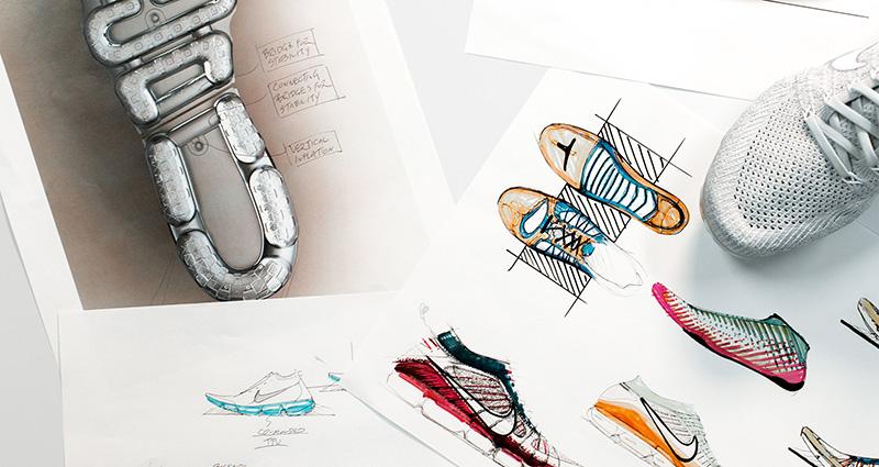 Nike-Air-Vapormax-2017-concept-2