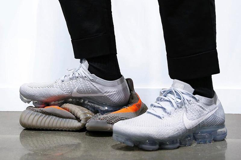 Nike-Air-Vapormax-2017
