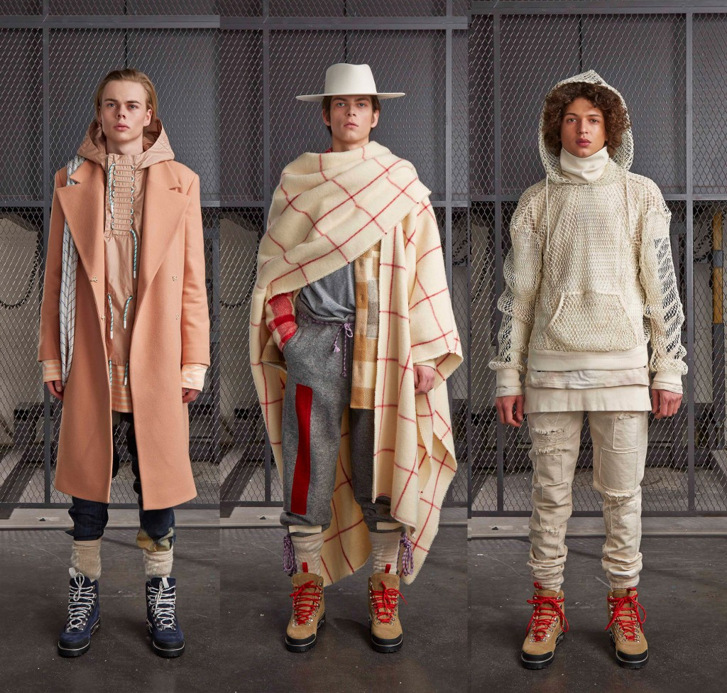 Off-White-2015-Collection