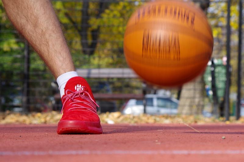 cipőteszt_adidas_harden_vol1_2