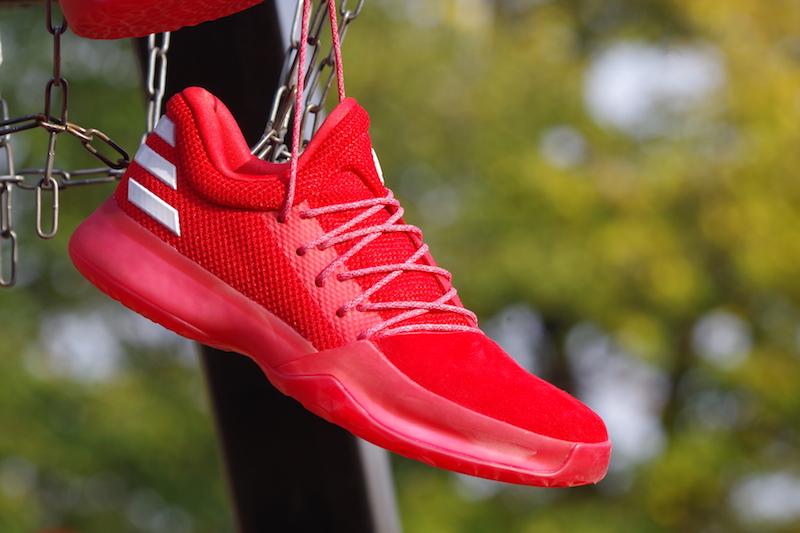 cipőteszt_adidas_harden_vol1_3