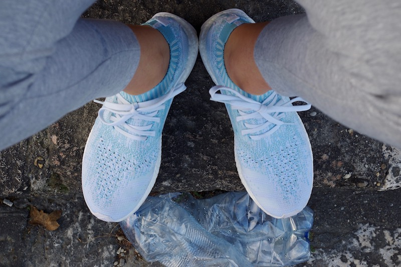 parley_adidas_ultraboost_uncaged_2