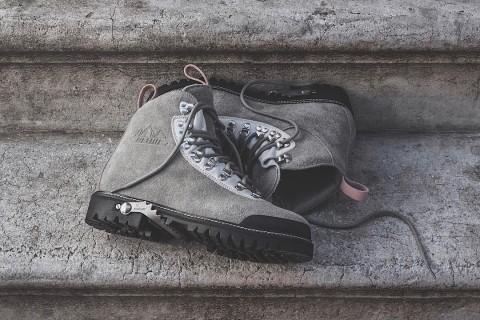 ronnie-fieg-off-white-boot-01-480x320