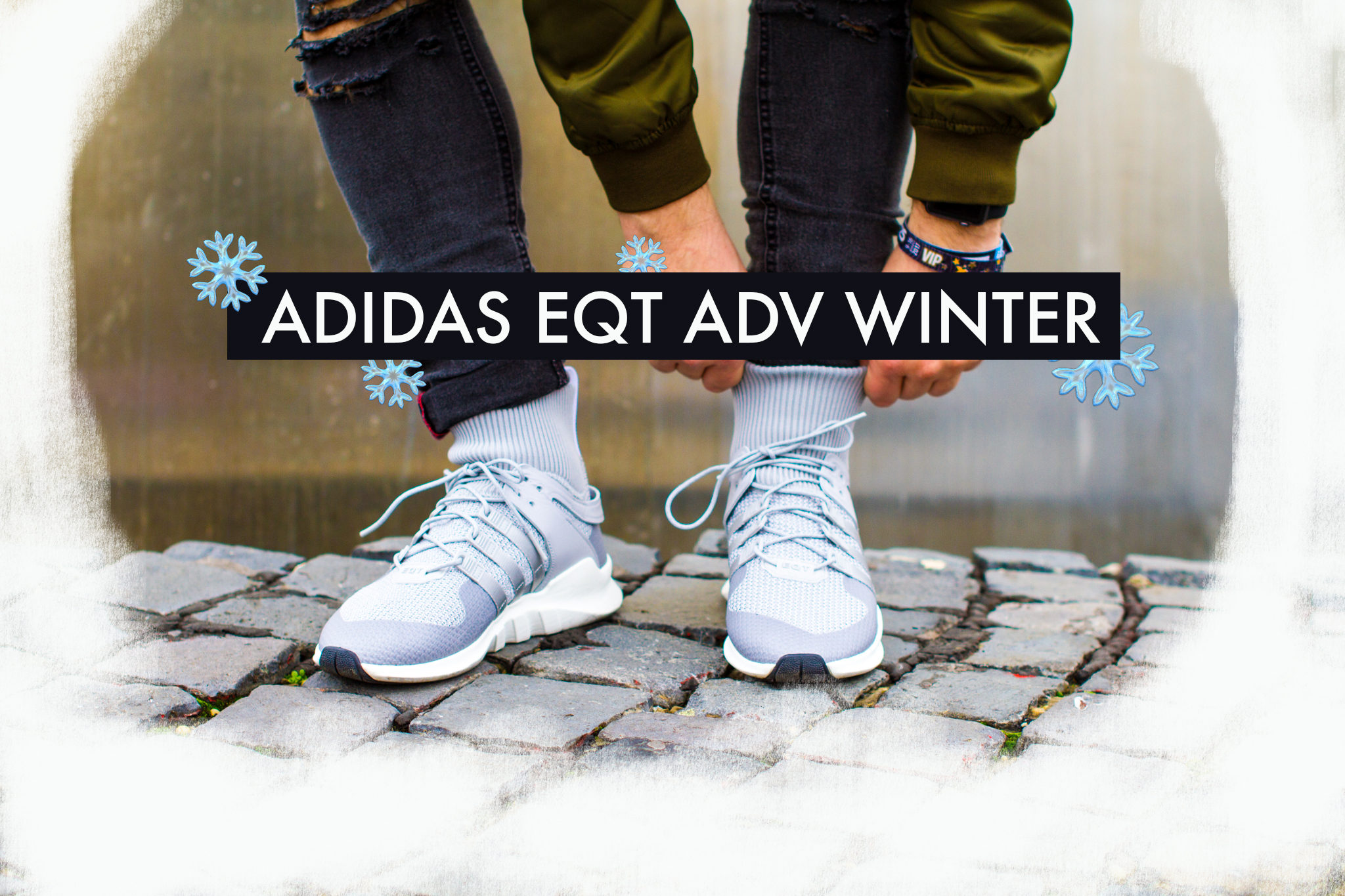 adidas-eqt-adv-winter-grey-sock-primeknit-cover