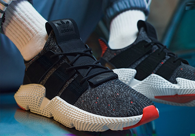 Adidas Prophere - Back to the future - sneakerbox.hu blog   shop 4878eea743