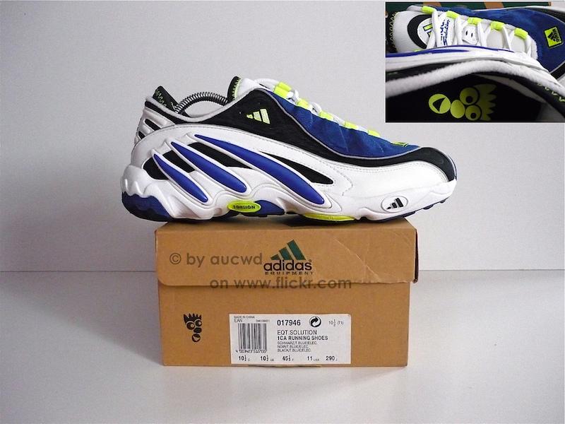 adidas_eqt_solution_feetyouwear