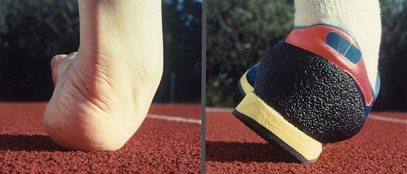 adidas_feetyouwear_biomechanics (1)