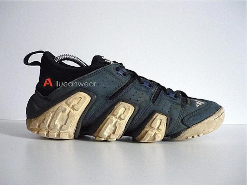 adidas_feetyouwear_bro