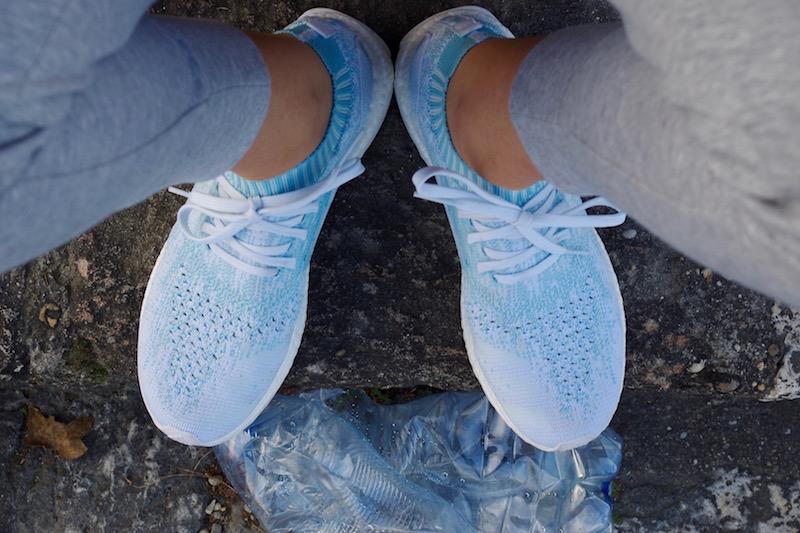 adidas_parley_ultraboost_3