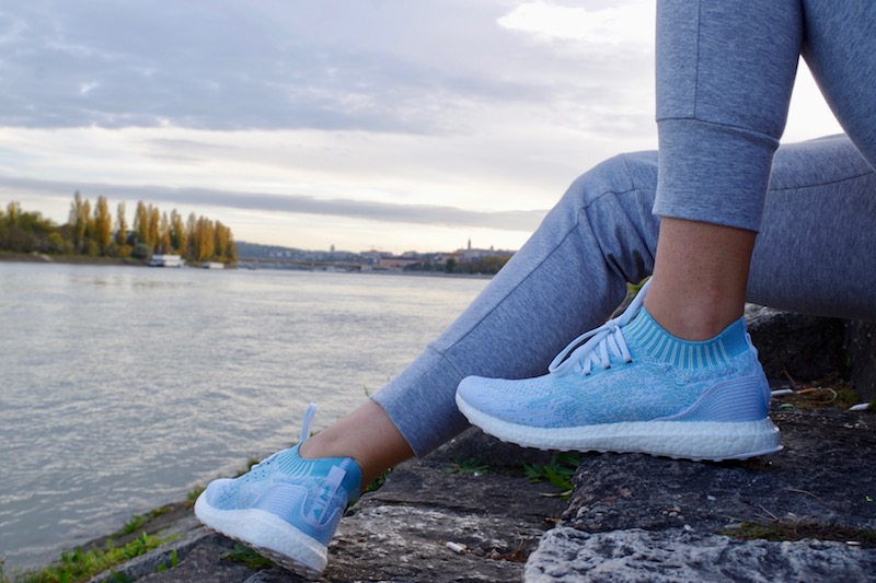 adidas_parley_ultraboost_8