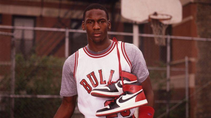 Outfitek Jordan 1 cipőkhöz